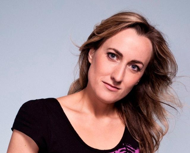 Sarah-Meuleman
