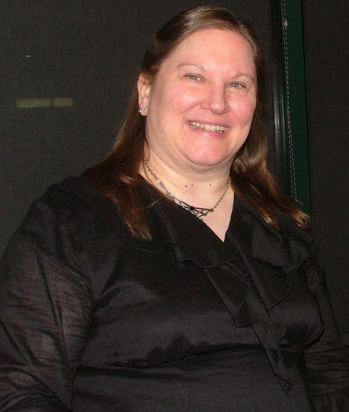anne-bishop