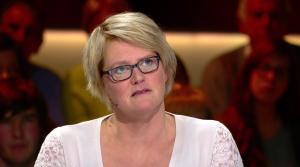 Gretel Van den Broek