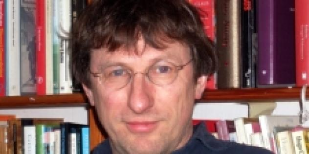 mark schaevers