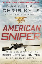 american-sniper-first-look-at-movie-adaptation-star-bradley-cooper