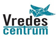 Vredescentrum