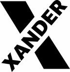 L-Xander
