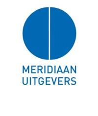 L-Meridiaan