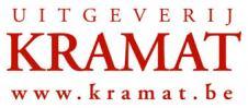 logo kramat