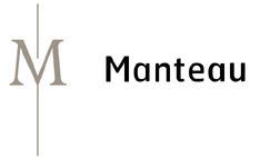 Manteau-logo