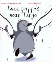 tweepappasvoortango_kinderboekenland