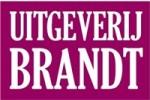 logo_Brandt