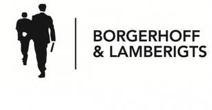 L-Borgerhoff