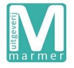 L-Marmer