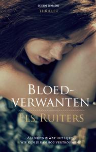 2015_bloedverwanten