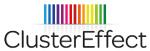 L-clustereffect