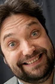Mike Boddé