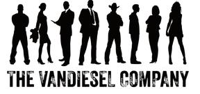 L-Vandiesel