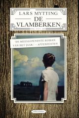 9789025445843-de-vlamberken-l-LQ-f