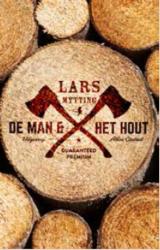 9789025446123-de-man-en-het-hout-l-LQ-f