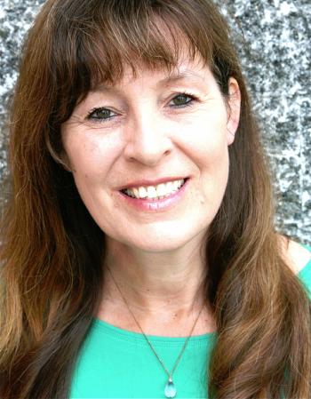 Anne Neijzen