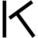 Karaat-logo-Final2