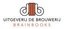 Logo Brainbooks