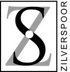 L-Zilverspoor