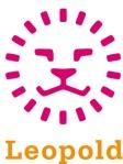 Leopold logo II.indd