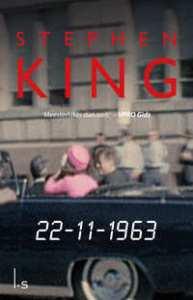22-11-1963-stephen-king-boek-cover-9789024558964