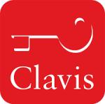 L-Clavis