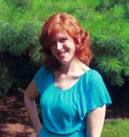 Author-Joelle-Charbonneau