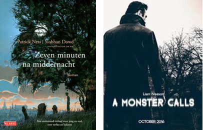 a monster calls patrick ness pdf download