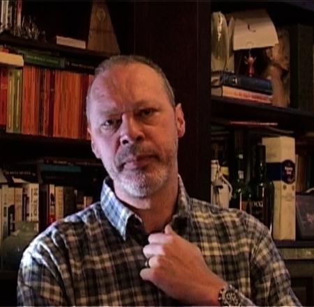 Jan Blommaert