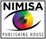 Nimisa