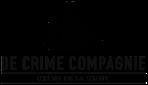 de-crime-compagnie-logo1
