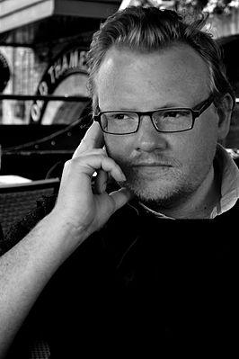 Kevin Valgaeren