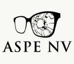 L-Aspe NV