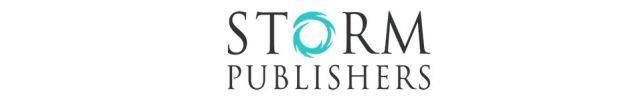 L-Storm Publishers