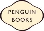 L-Penguin books