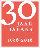 30jaar-balans-logo