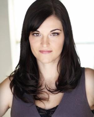 Amy Tintera