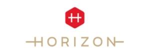 L-Horizon