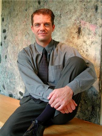 Peter Dombret