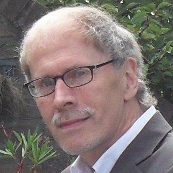 Ruben Petriks