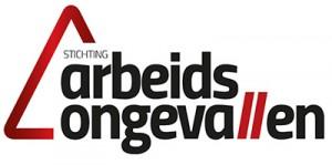 Stichting_Arbeidsongevallen-300x149