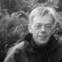 Gerrit Sangers