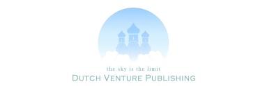 Dutch Venture Publishing – Boeklovers