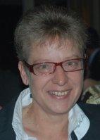 Mieke Wijnants
