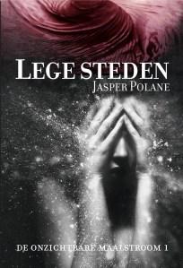 quasis_legesteden_cover