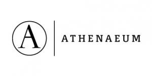 L-Athenaeum