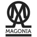 L-Magonia