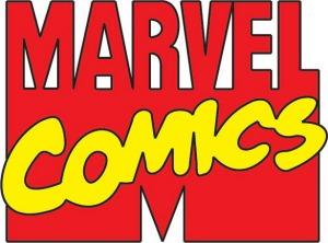 L-Marvel comics