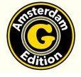 l-amsterdam-press